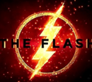 The Flash: Flashpoint
