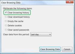 250px-Clear-browsing-history.jpg
