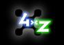 4 gegen Z Wiki