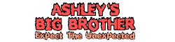 Ashley's Big Brother Wiki