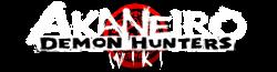 Akaneiro: Demon Hunters Wiki