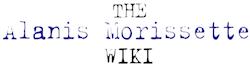 Alanis Morissette Wiki