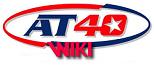 American Top 40 Wiki