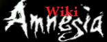 Wiki Amnesia