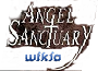 Wiki Angel Sanctuary