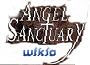 Wiki Angel Sanctuary