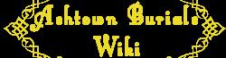 Ashtown Burials Wiki