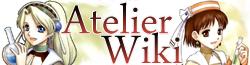 The Atelier Series Wiki