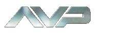 AVP Wiki