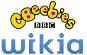 Cbeebies Wiki