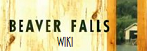Beaver Falls Wiki