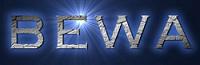 BEWA Wiki