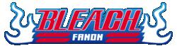 Wiki Bleach Fanon