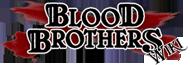 BlooD BrotherS вики