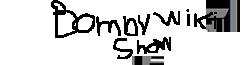 Bomby Show Wiki