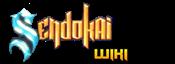 Wiki Campeões do Sendokai