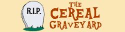 Cereal Graveyard Wiki