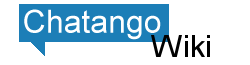 Chatango Wiki