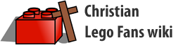 Christian Lego Fans Wiki