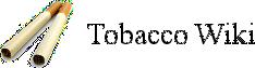 Tobacco Wiki