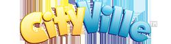 CityVille Wiki