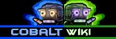 Cobalt Wiki