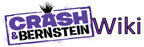 Wiki Crash & bernstein