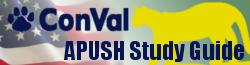 APUSH Study Group Wiki