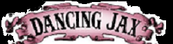 Dancing Jax Wiki