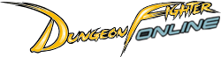 Dungeon Fighter Online Wiki
