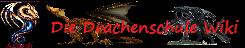 DieDrachenschule Wiki