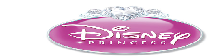 Disney junior princess Wiki