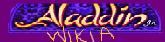 Disneyaladdincharacters Wiki