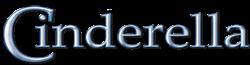 Cinderella Wiki