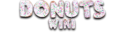 Donuts Wiki