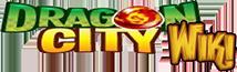 Wiki Dragon City (DC)