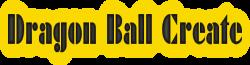 Dragon Ball Create Wiki