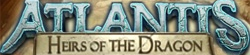 Dragons Of Atlantis: Heirs Of The Dragon Wiki