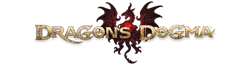 Dragon's Dogma вики