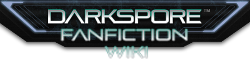 Darkspore FanFiction Wiki