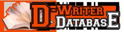 Dek-D Writer Database Wiki