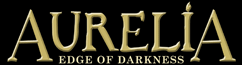 Aurelia: Edge of Darkness Wiki
