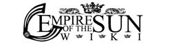 Empire of the Sun Wiki