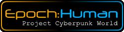 Epoch:Human Wiki