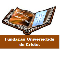 Wiki Evangelicos