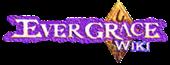 Evergrace Wiki