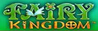 Fairy Kingdom Wiki