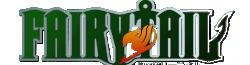 Fairy Tail Creator Wiki