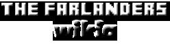 Farlanders Wiki