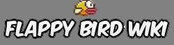 Flappybird Wiki